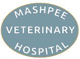 Mashpee Veterinary Hospital